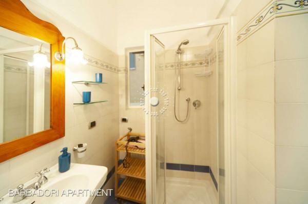 Appartamento in affitto a Firenze, Arredato, 41 mq - Foto 11
