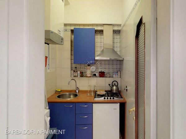 Appartamento in affitto a Firenze, Arredato, 41 mq - Foto 10