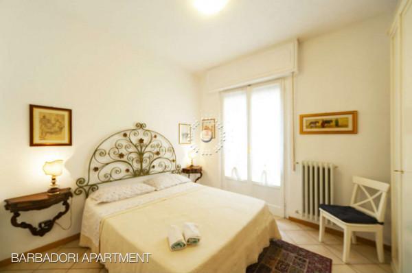 Appartamento in affitto a Firenze, Arredato, 41 mq - Foto 9