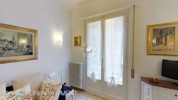 Appartamento in affitto a Firenze, Arredato, 41 mq - Foto 18