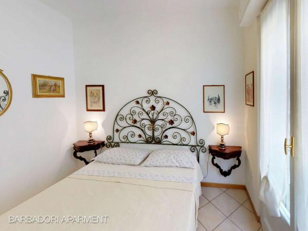 Appartamento in affitto a Firenze, Arredato, 41 mq - Foto 6
