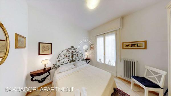 Appartamento in affitto a Firenze, Arredato, 41 mq - Foto 8