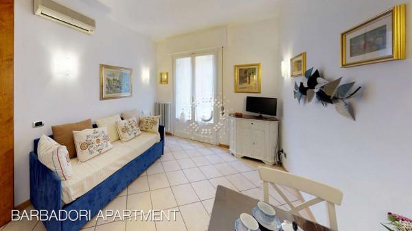 Appartamento in affitto a Firenze, Arredato, 41 mq