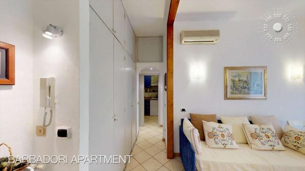 Appartamento in affitto a Firenze, Arredato, 41 mq - Foto 14