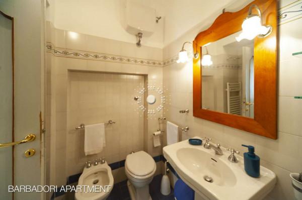 Appartamento in affitto a Firenze, Arredato, 41 mq - Foto 22