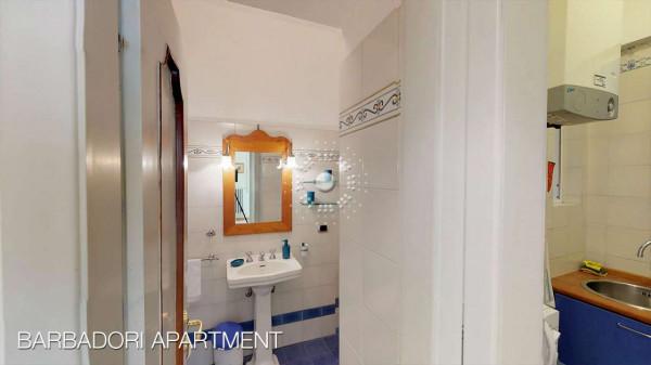 Appartamento in affitto a Firenze, Arredato, 41 mq - Foto 13