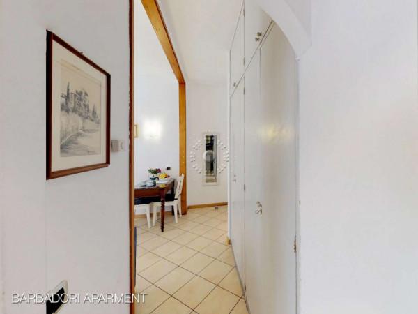Appartamento in affitto a Firenze, Arredato, 41 mq - Foto 4