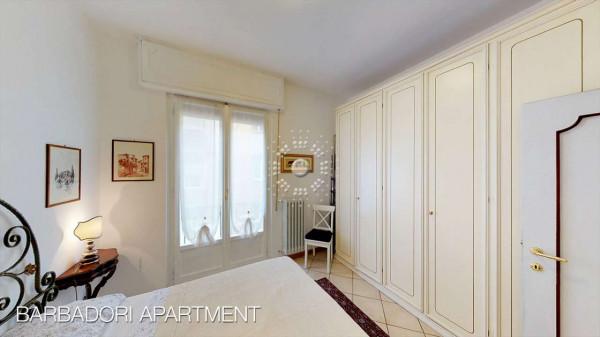 Appartamento in affitto a Firenze, Arredato, 41 mq - Foto 7