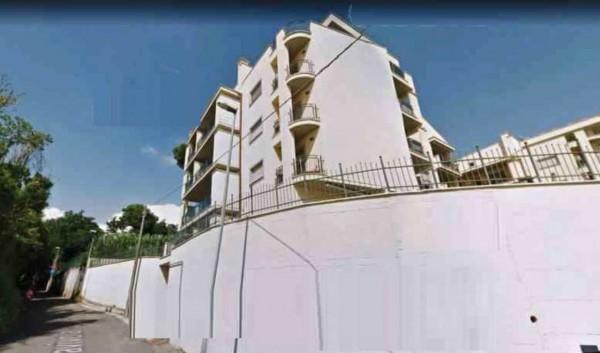 Appartamento in vendita a Velletri, Con giardino, 54 mq