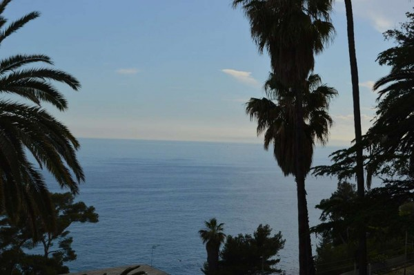 Appartamento in vendita a Pieve Ligure, Pieve Bassa, Arredato, con giardino, 85 mq - Foto 31