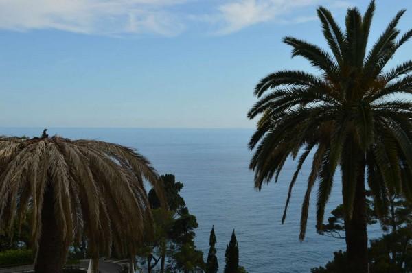 Appartamento in vendita a Pieve Ligure, Pieve Bassa, Arredato, con giardino, 85 mq - Foto 32