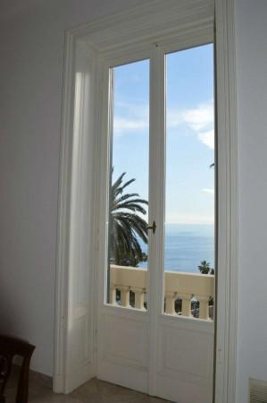 Appartamento in vendita a Pieve Ligure, Pieve Bassa, Arredato, con giardino, 85 mq - Foto 24
