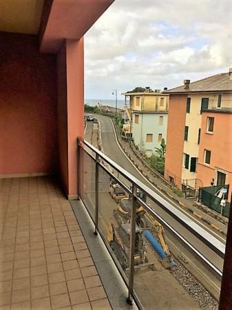 Appartamento in affitto a Zoagli, Mare, Arredato, 60 mq - Foto 35