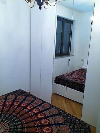 Appartamento in affitto a Zoagli, Mare, Arredato, 60 mq - Foto 28