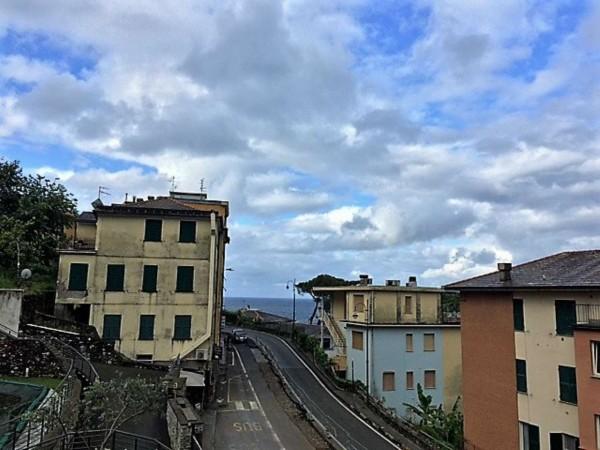 Appartamento in affitto a Zoagli, Mare, Arredato, 60 mq - Foto 29