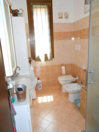 Appartamento in vendita a Crespiatica, Residenziale, Con giardino, 109 mq - Foto 36