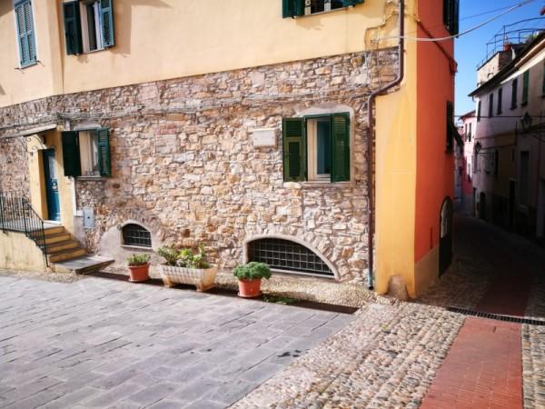 Appartamento in vendita a Civezza, 45 mq