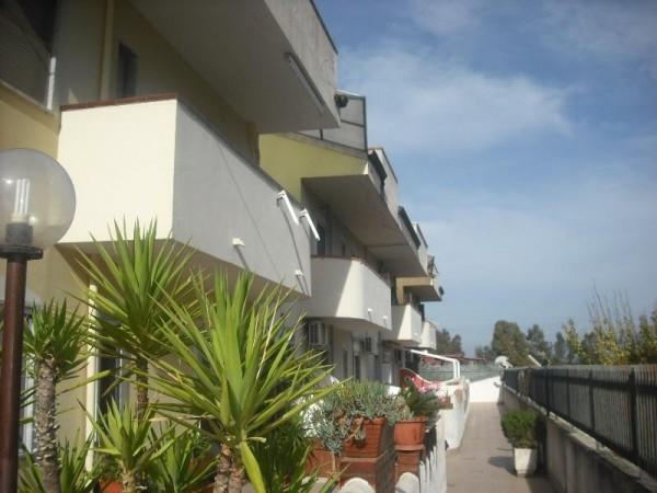 Appartamento in vendita a Agropoli, Centrale, 45 mq