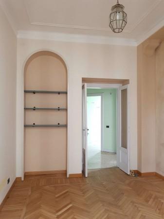 Appartamento in affitto a Varese, Centro, 130 mq - Foto 28