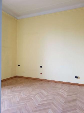 Appartamento in affitto a Varese, Centro, 130 mq - Foto 22