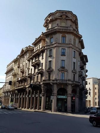 Appartamento in affitto a Varese, Centro, 130 mq - Foto 6
