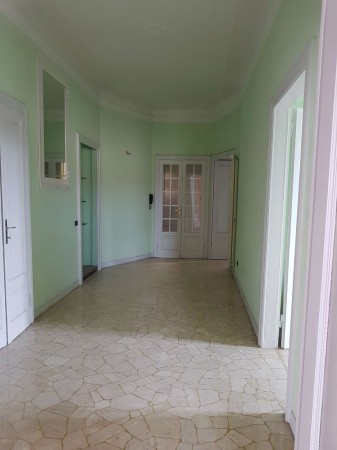 Appartamento in affitto a Varese, Centro, 130 mq - Foto 10