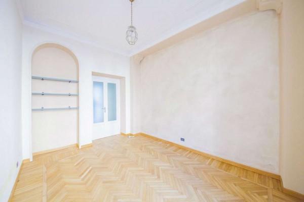 Appartamento in affitto a Varese, Centro, 130 mq - Foto 30