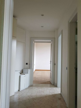 Appartamento in affitto a Varese, Centro, 130 mq - Foto 14