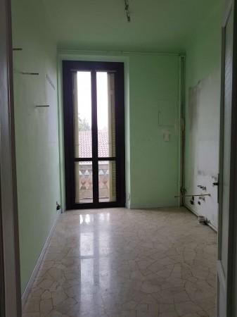 Appartamento in affitto a Varese, Centro, 130 mq - Foto 37