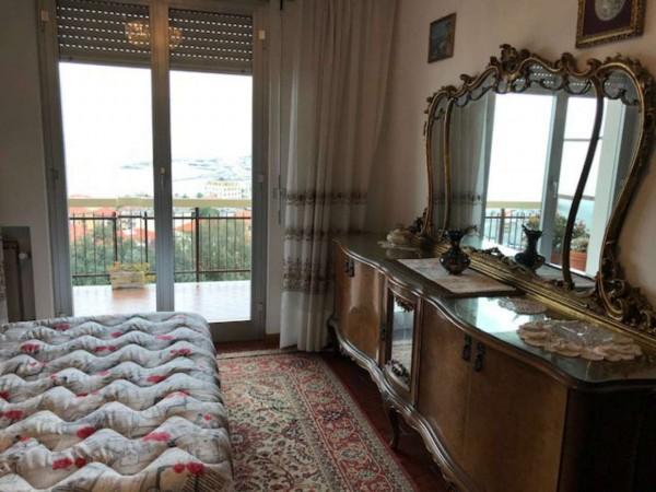 Appartamento in affitto a Varazze, Stazione, Arredato, 100 mq - Foto 20