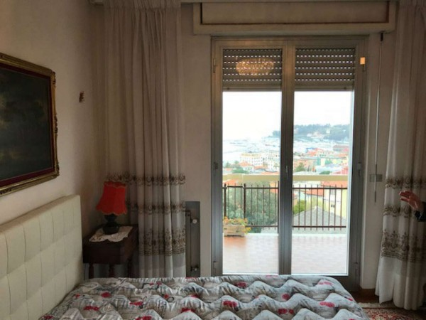Appartamento in affitto a Varazze, Stazione, Arredato, 100 mq - Foto 7