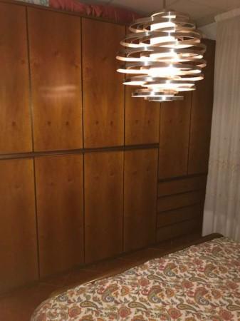 Appartamento in affitto a Varazze, Stazione, Arredato, 100 mq - Foto 11