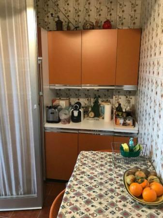 Appartamento in affitto a Varazze, Stazione, Arredato, 100 mq - Foto 14