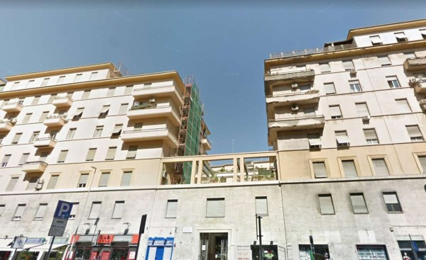Appartamento in affitto a Roma, Africano, Arredato, 69 mq