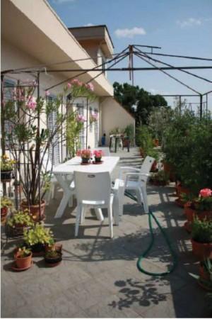 Appartamento in vendita a Montemurlo, 63 mq