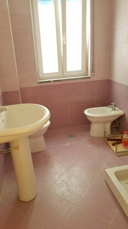 Appartamento in affitto a Somma Vesuviana, Centrale, 90 mq - Foto 4