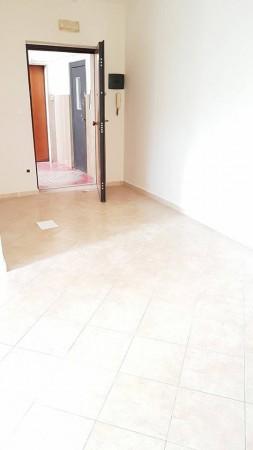 Appartamento in affitto a Somma Vesuviana, Centrale, 90 mq - Foto 3