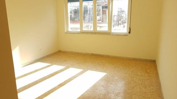 Appartamento in affitto a Somma Vesuviana, Centrale, 90 mq - Foto 8