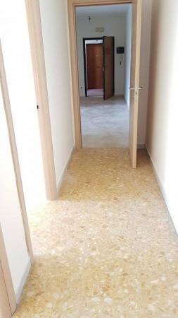 Appartamento in affitto a Somma Vesuviana, Centrale, 90 mq - Foto 6