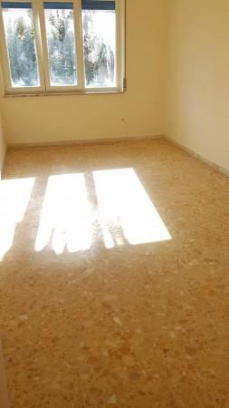 Appartamento in affitto a Somma Vesuviana, Centrale, 90 mq - Foto 7