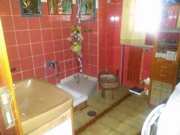 Appartamento in affitto a Somma Vesuviana, Periferica, Con giardino, 70 mq - Foto 5