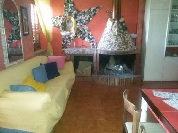 Appartamento in affitto a Somma Vesuviana, Periferica, Con giardino, 70 mq - Foto 8