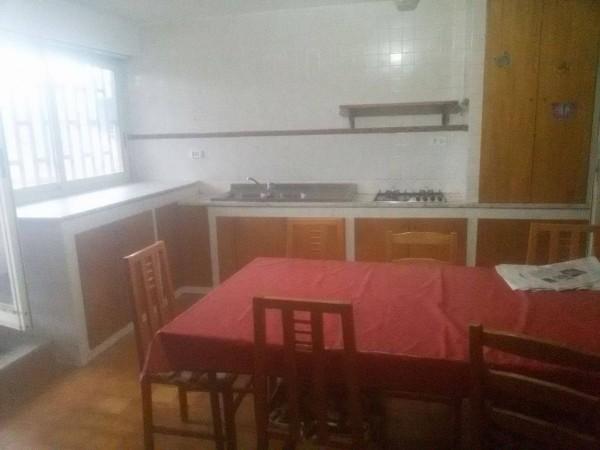 Appartamento in affitto a Somma Vesuviana, Periferica, 60 mq