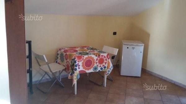 Monolocale in affitto a Somma Vesuviana, Centrale, 30 mq - Foto 3