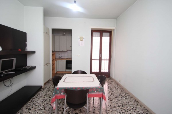 Appartamento in vendita a Torino, Rebaudengo, 80 mq - Foto 9