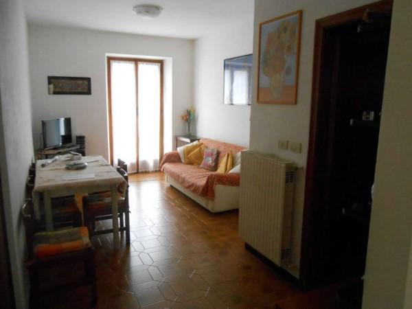 Casa indipendente in vendita a Rapallo, San Pietro Di Nonella, Con giardino, 130 mq - Foto 36