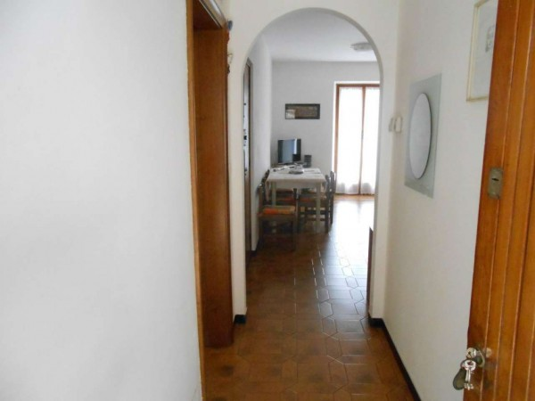 Casa indipendente in vendita a Rapallo, San Pietro Di Nonella, Con giardino, 130 mq - Foto 42