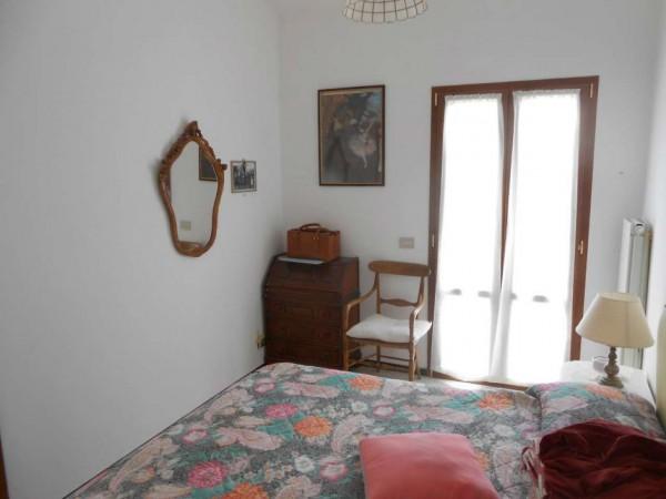 Casa indipendente in vendita a Rapallo, San Pietro Di Nonella, Con giardino, 130 mq - Foto 67