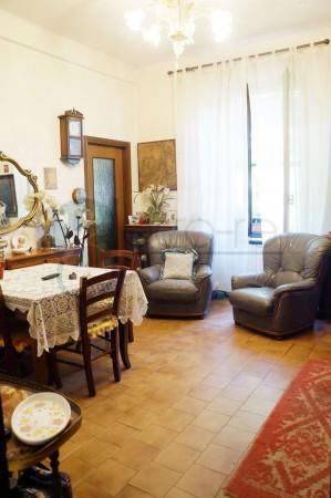 Appartamento in vendita a Cesano Maderno, Villaggio Snia, 75 mq