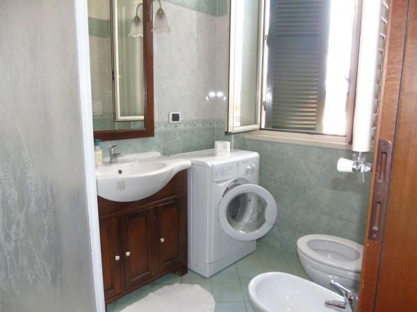 Appartamento in affitto a Roma, Statuario, Arredato, 50 mq - Foto 9
